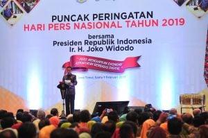 Pembatalan Remisi Susrama Bertujuan untuk Melindungi Rasa Keadilan dan Keamanan Pekerja Media