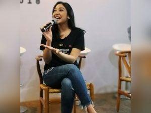 Chaerul Tanjung: Ibarat Naik Pesawat, Negara Kita Perlu Pilot Yang Jago