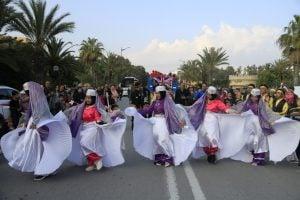 Silat Indonesia