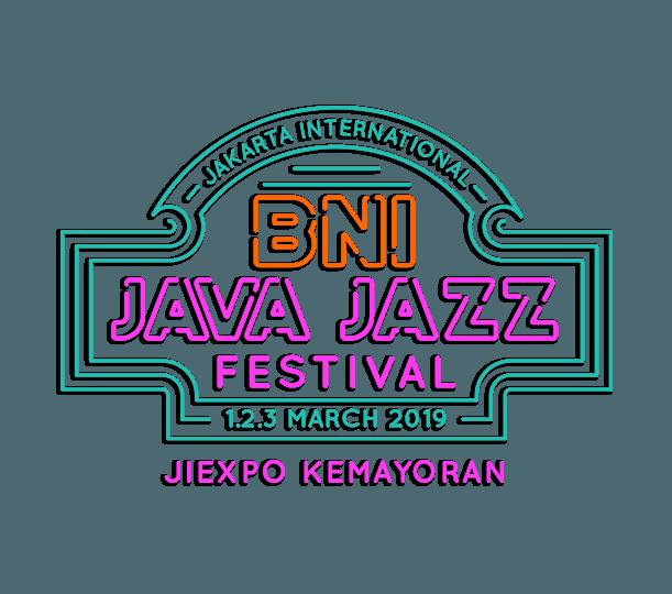 Catatan Pinggir PFG di Medsos Tak Hanya Bicara Java Jazz Tapi Mengkritisi & Menginpirasi.