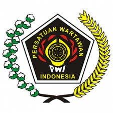 Pemilihan Ketua PWI Jaya 26 April 2019