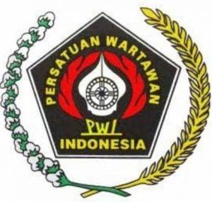 Logo-PWI-buat-Web