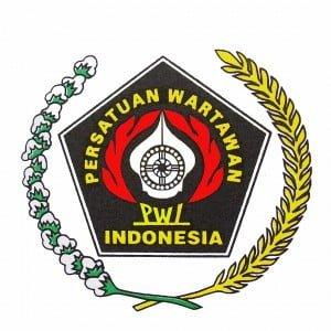 PWI DKI