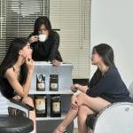 Soeltan-Coffee-model-foto26-Yul-Adriansyah-1-150×150