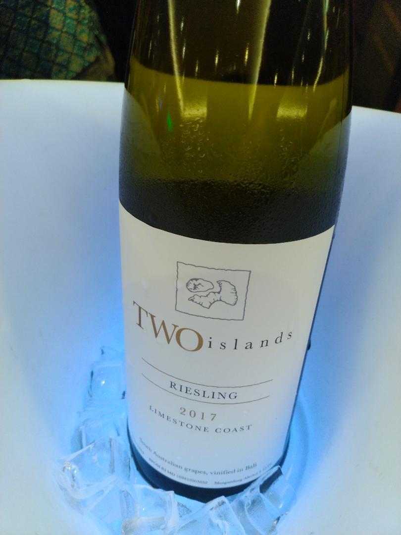 Wine Tasting di Novotel Hotel Mangga Dua Square