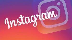 Rahasia Caption Instagram Menarik
