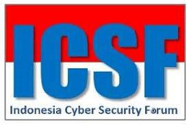 Bareskrim Polri Tangkap Hacker Indonesia, Yang Menyerang Perusahaan Amerika Serikat
