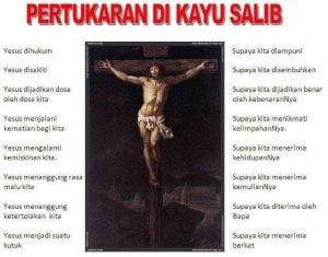 yesus 1
