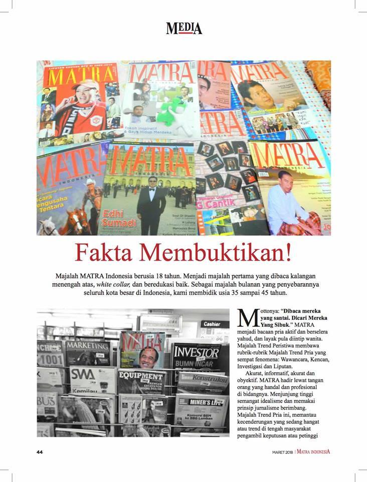 INW (Indonesia Narcotic Watch) Desak Polri Periksa Urine Artis di Lingkungan Dekat Nunung