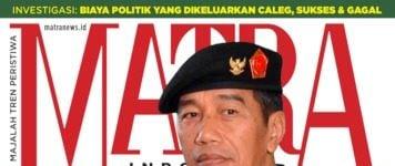 """""""Polri dan TNI adalah Tiang Negara Penyangga Bangunan Besar Bernama NKRI"""""""