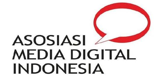 Kartu All in One Asosiasi Media Digital Indonesia