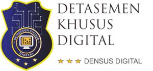 CISO Briefing - Cyber Security Awareness Award 2019