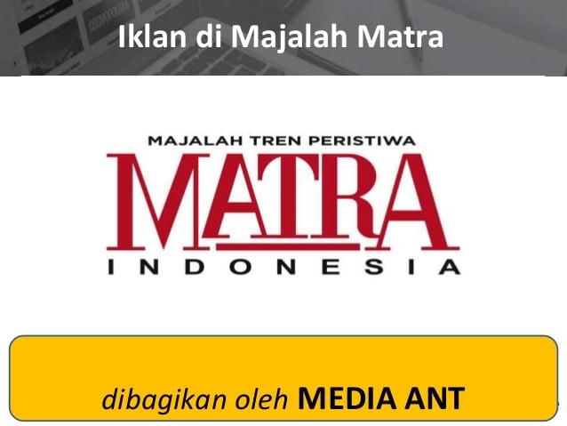 Menjalin Hubungan Baik dengan Media Massa