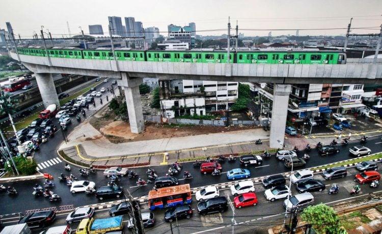 Pinalti MRT