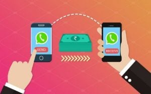 Whatsapp-Payment2-640×448-640×400