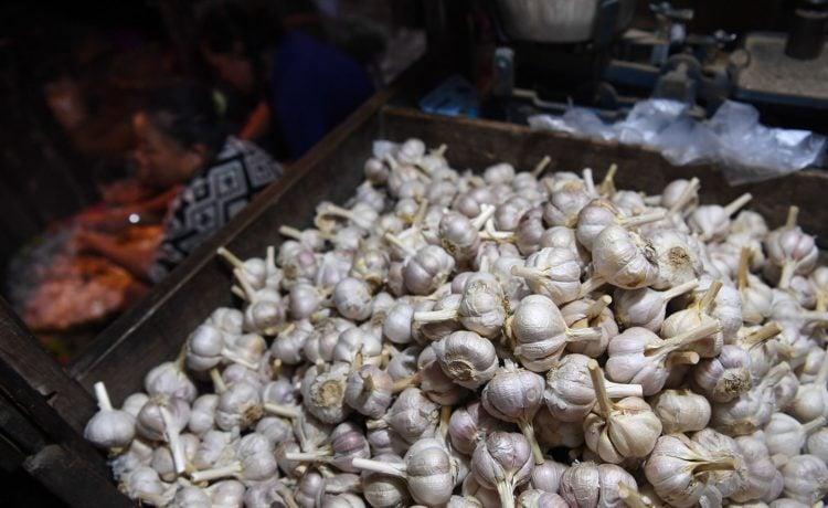 Rekening Anak Petinggi Partai Dalam Penelurusan KPK, Buntut Kasus Import Bawang Putih