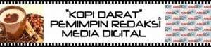 """RUU Siber """"Dipaksakan"""" Menjadi Undang-Undang Oleh DPR, September 2019."""