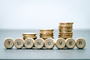 """Memahami Budaya Perusahaan Sebagai Antisipasi """"TurnOver"""" Dini"""