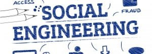 """""""Social Engineering?"""""""