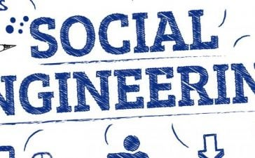 "Apa itu ""Social Engineering???"""