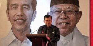 Jusuf Kalla, Usulkan Penerima Bintang Penghargaan Yang Diserahkan Presiden Dievaluasi.