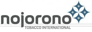 Jatengkarir – Portal Informasi Lowongan Kerja Terbaru di Jawa Tengah dan sekitarnya – Lowongan Kerja di PT. Nojorono Tobacco International Kudus