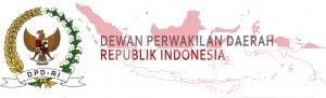 Tatib Pimpinan Daerah (DPD), Memicu Perpecahan di Dewan Pimpinan Daerah RI