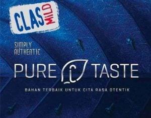 pure-taste-01-46b487051cc20794bf4d057046e503a0
