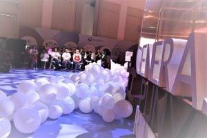 TAYTB Fest, Acara Kekinian Yang Bikin Cuan