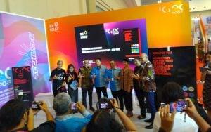 Trade Expo Indonesia (TEI) 2019 Berikan Banyak Gratis Ke Pengunjung