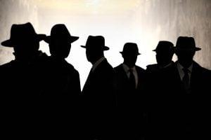 Pertemuan Rahasia Petinggi Negeri, Disadap Alat James Bond 007