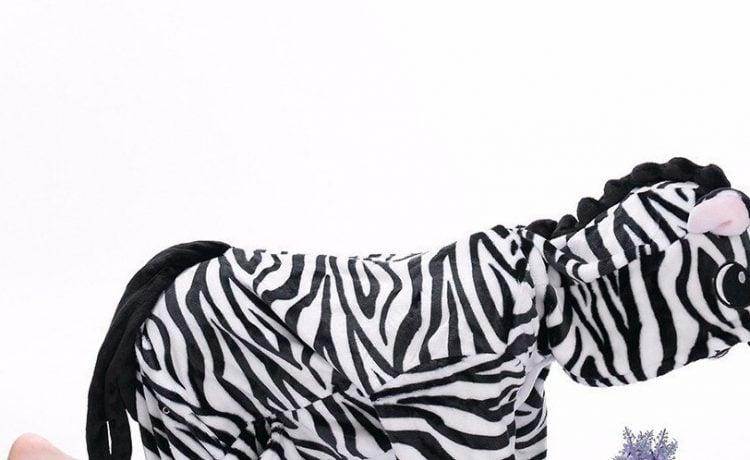 28++ Sketsa gambar hewan zebra terbaru