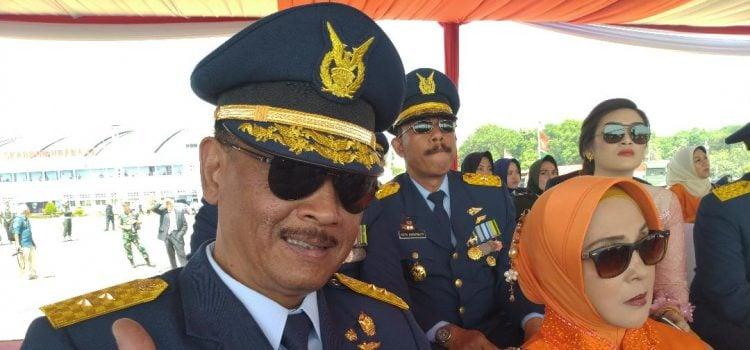 Jenderal Yang Kini Menjadi You Tubers Indonesia, Banyak Fansnya