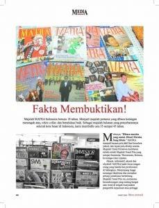 Bulog Launching Supermall Pangan Pertama di Indonesia