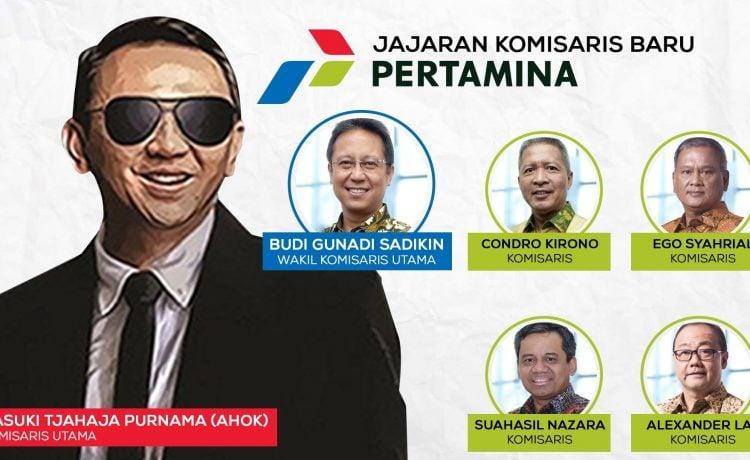 """Rifky Effendi Hardijanto: """"Kebayang Enggak, Kalau BBM Langka?"""""""