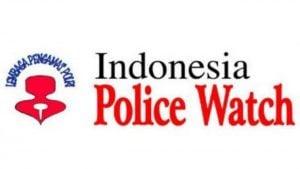 """Ind Police Watch (IPW): """"Terjadi Kebingungan Di Internal Polri."""""""