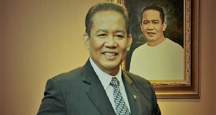 Sanksi Bagi TNI-Polri Pengguna Narkotika.