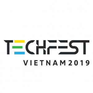 Techfest Vietnam 2019 Menyambut Perusahaan Baru dan Investor