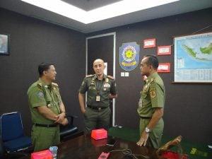 Salah Ketik di Lembar Keputusan Menpan RB, Membuat Galau Ribuan Satpol PP di Seluruh Indonesia 2