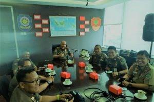 Salah Ketik di Lembar Keputusan Menpan RB, Membuat Galau Ribuan Satpol PP di Seluruh Indonesia 3