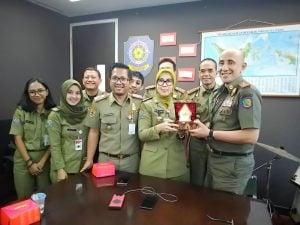 Salah Ketik di Lembar Keputusan Menpan RB, Membuat Galau Ribuan Satpol PP di Seluruh Indonesia 4