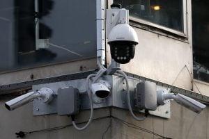 Teknologi Khusus Dari Huawei CCTV