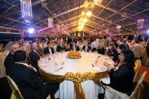 Inauguration-BD-Asia-2017-03-dinner-Big_Dutchman_72