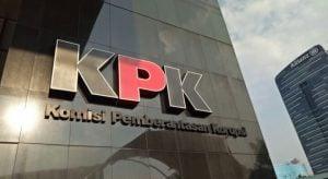 Bupati Bintan, Kepulauan Riau (Kepri), AS Menjadi TSK?