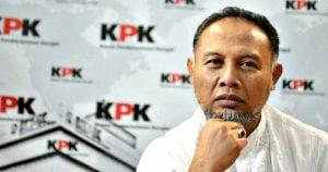 Bambang-Widjojanto-Sebut-Pemilu-2019-Terburuk-Setelah-Reformasi