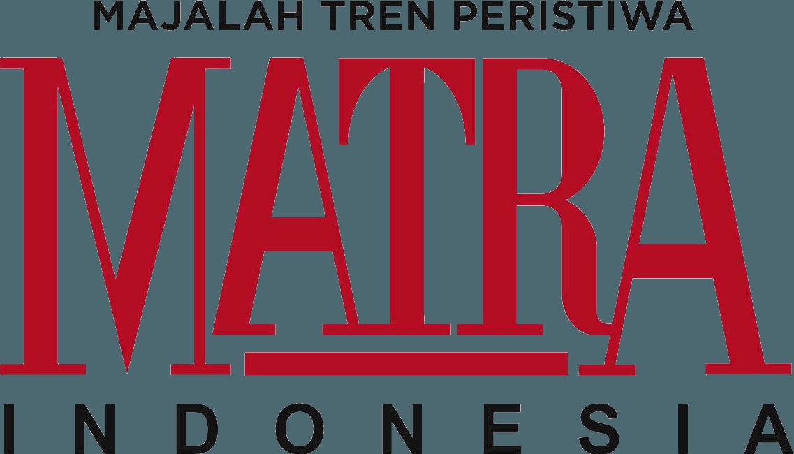Konvergensi Majalah MATRA