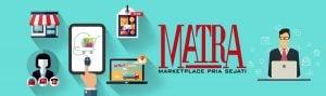 Matra Marketplace