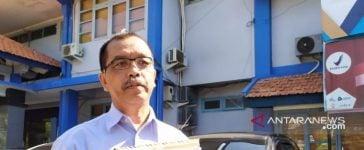 """Sapari (Mantan Kepala BB-POM Surabaya): """"Saya Difitnah, Untuk Bisa Dilengserkan"""""""