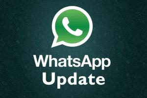 Whatsapps Down, Pengguna Sudah Aman Bisa Kirim Gambar