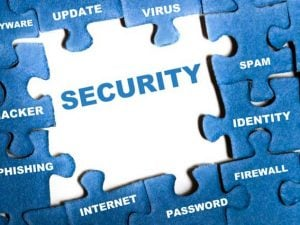 """Kaki Tangan Penyebar Malware Skala """"Internasional"""" Berhasil Diamankan"""
